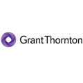 <!-- PART --><center>GRANT THORNTON (Cabinet comptable)</center>  -