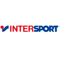 <!-- PART --><center>INTERSPORT</center>  -